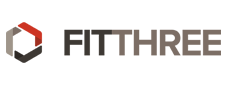 Fitthree