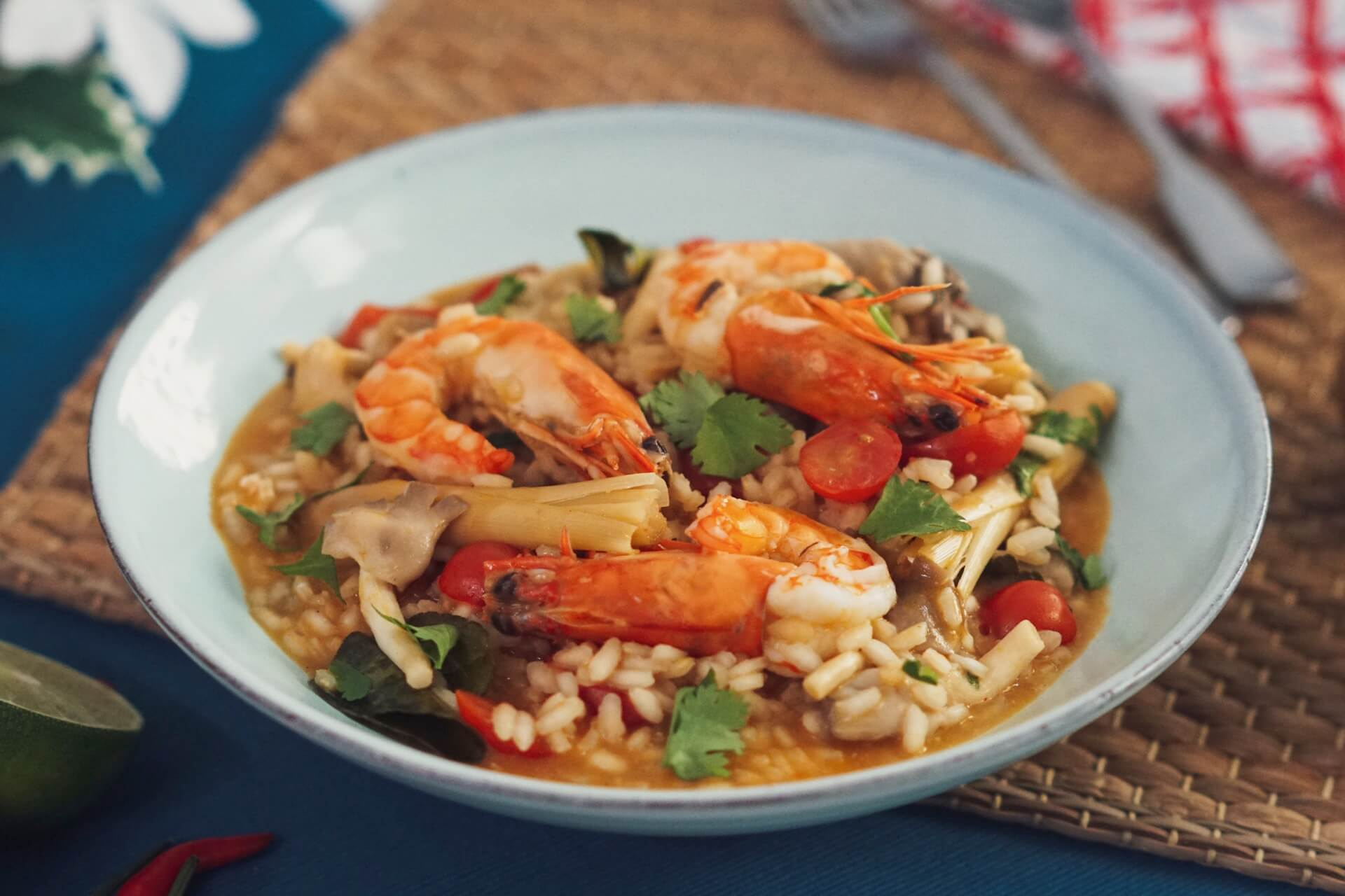 Asian Food Network The Home Of Asian Recipes Cuisine